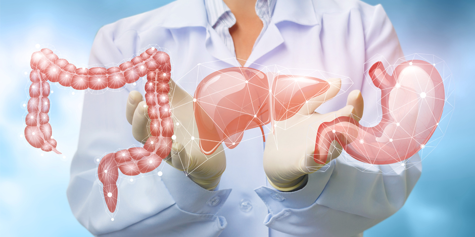 Digestive System Module - Surgery
