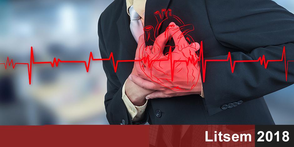EKG diagnostika skubiojoje medicinoje